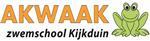 Akwaak Zwemschool