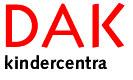 Dak kindercentra