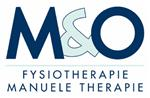M&O Fysiotherapie