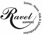 Ravel kappers
